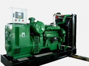 China High quality Kaplan Turbine genrator on sale