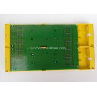Fanuc Rack A03B-0819-C004 I/O Base Unit A03B0819C004