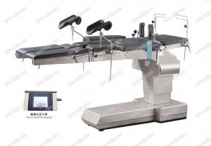 China Electrical surgical operation room table surgical table electric surgical operating table on sale