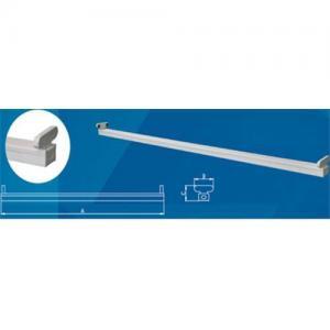 China Fluorescent lighting bracket T5 on sale