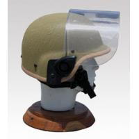 China FAST Kevlar Helmet on sale
