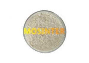 China Puerarin CAS 3681-99-0 Pharmaceutical Intermediates C21H20O10 Light Brown Fine Powder on sale