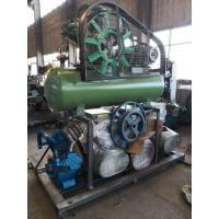 Big Capacity Pulp Molding Machine Egg Tray Machine PLC Control Easy Operation