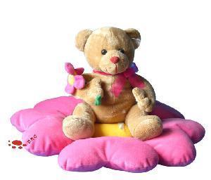 China Plush Toys Angel Bears on sale