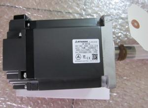 China MITSUBISHI 750W Remote Control HF-KP73K Industrial AC SERVO MOTOR 3000r/min on sale