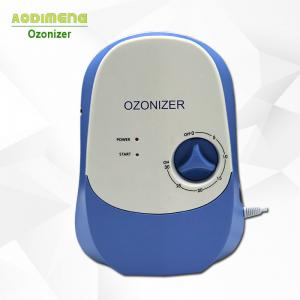 China CE Approval Aodimeng OEM Medical Sterilization Machine Dental Ozone Generator AA-F9 on sale