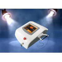 OEM / ODM Vascular Removal Machine for Removing Spider Veins Nose
