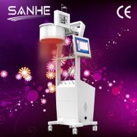 Hair Loss Treatment Machine Laser Hair Growth