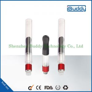 China electronic cigarette for sale in riyadh electronic cigarette wholesale exgo w3 on sale