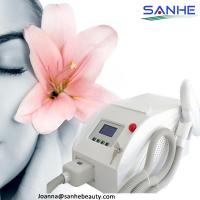 nd yag laser tattoo removal medical laser nd yag equipment