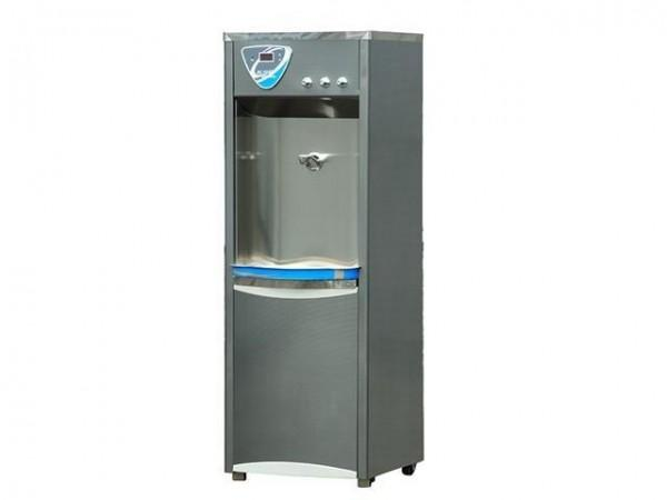 Drinking Fountains 220v 50hz Office