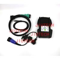 Man T200 Man-cats Heavy Duty Truck Diagnostic Scanner with CF30 laptop
