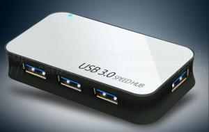 China USB hub(USB 3.0 TO SATA ADAPTER) on sale