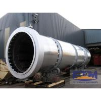 Drum Dryer for sale