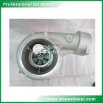 China Turbocompressor 4P2458 do gato 3406 S4D, 0R5733, 0R6960 wholesale