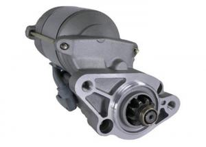 China Denso 12V Starter  17671 228000-3750 2-1837-ND 2-1837-ND-2 2280003961 2810007010 281000W070 on sale