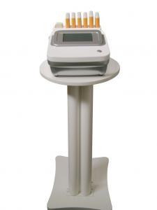 Quality Laser económico que adelgaza la máquina del laser de Lipo, reducción gorda for sale