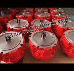 SAI GM2 hydraulic motor GM2-250,GM2-300,GM2-350,GM2-420,GM2-500,GM2-600,GM2-630