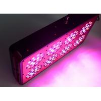 350W Power Hydroponic LED Grow Light Full Spectrum For Medical Plants