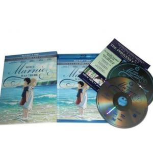China Theatrical Trailers Blu Ray DVD Box Sets Full Version For Home Theater on sale