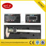 Precision measuring instruments/Inside or Outside electronic caliper for sale/12 inch cliper