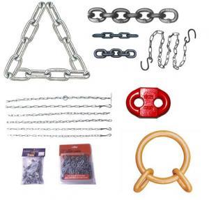 Steel chain,fishing chain,round link chain, mining chain, elevator
