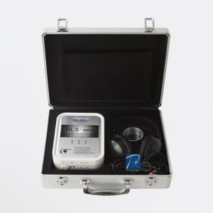 China C-0003 portable 3D NLS health analyzer on sale