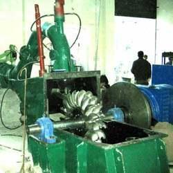 China hydraulic generator/ hydro turbine generator / hydro power generator/ hydropower rotor/ stator on sale