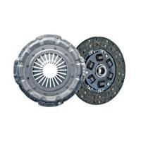 Automobile / Auto Clutch Kit for heavy duty truck, cars, buses 0110527698