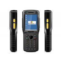 Passive RFID UHF Reader, EPC Gen2 UHF Handheld Reader
