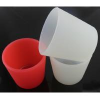 silicone travel cups ,silicone table cups,silicone tea cup ,silicone drinking mugs