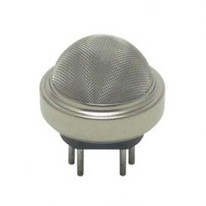 China TGS821 - Special Sensor for Hydrogen Gas on sale