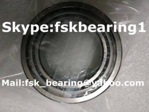 China OEM Tapered Roller Bearing JLM 104948 AA/910 AA/Q TIMKEN Bearings 50mm ID on sale