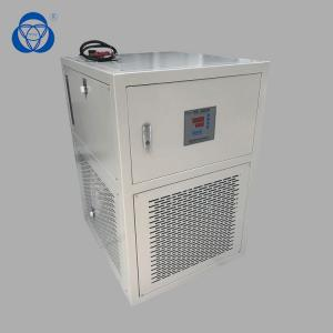China Expansion Tank Polyscience Refrigerated Circulating Baths Temperature Range Rt-200C° on sale