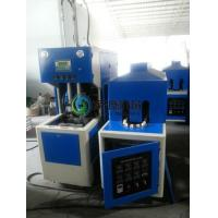 Automatic Bottle Blowing Machine For 5L Mineral Water PET Bottle