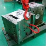Изготовление и процесс прессформы высокой точности автомобильные ДФ-прессформой