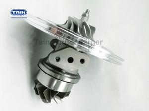 China K27 53279707138 53279707100 9060962799 Turbocharger Cartridge MERCEDES / M - BENZ TRUCK OM906LA on sale
