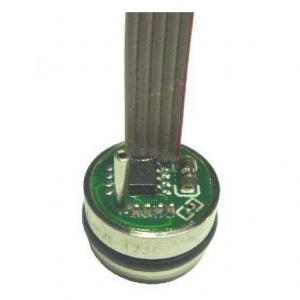 China 14-bit Digital Output Pressure Sensor - MEAS 86BSD on sale
