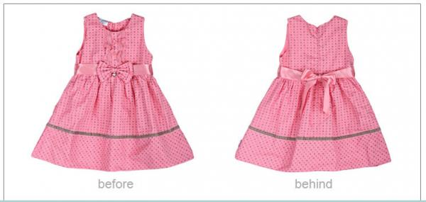 92036b41501 2012 OEM Fashion Design Cute Summer baby and girls dress and skirt With  Images