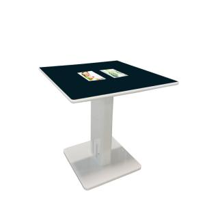 China 22 Inch Interactive Multi Touch Table , Water Proof Multi Touch Screen Table on sale