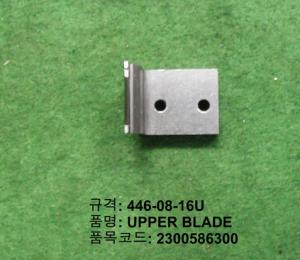 China 446-08-16U LEAD WIRE CUTTER on sale