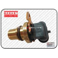 China 8-10456541-0 8104565410 Camshaft Position Sensor for Isuzu UCS 25 6VD1 Isuzu Dmax Accessories on sale