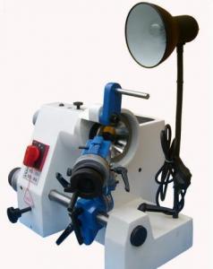 China Cutter sharpener on sale