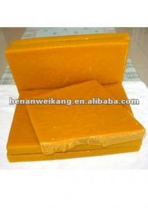 China Hot-selling Best Quality Refined Beeswax on sale