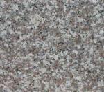 Granito chinês roxo G664