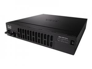 China Wired Cisco Gigabit Router Voice Security Bundle Rack Mountable Internal 430 Watt on sale