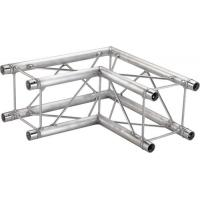 Global Truss SQ-F24-C30 3-Way Corner Junction