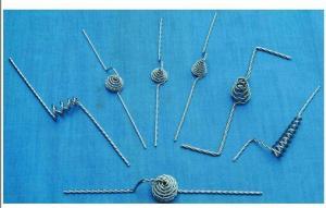 China vacuum metallizing materials on sale