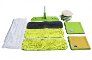 China ZKL-I dust-collected Vacuum hotel cleaning equipment on sale