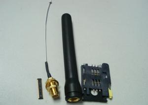 China GSM/GPRS / GPS / Modem parts on sale